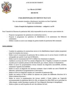 Responsable_service_travaux-1