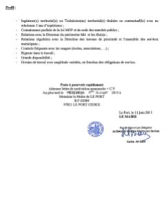 Responsable_service_travaux-2