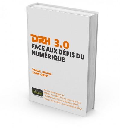 drh-30-face-aux-defis-du-numerique