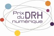 candidatez-a-la-3-edition-du-prix-du-drh-numerique-de-l-andrh_full_news